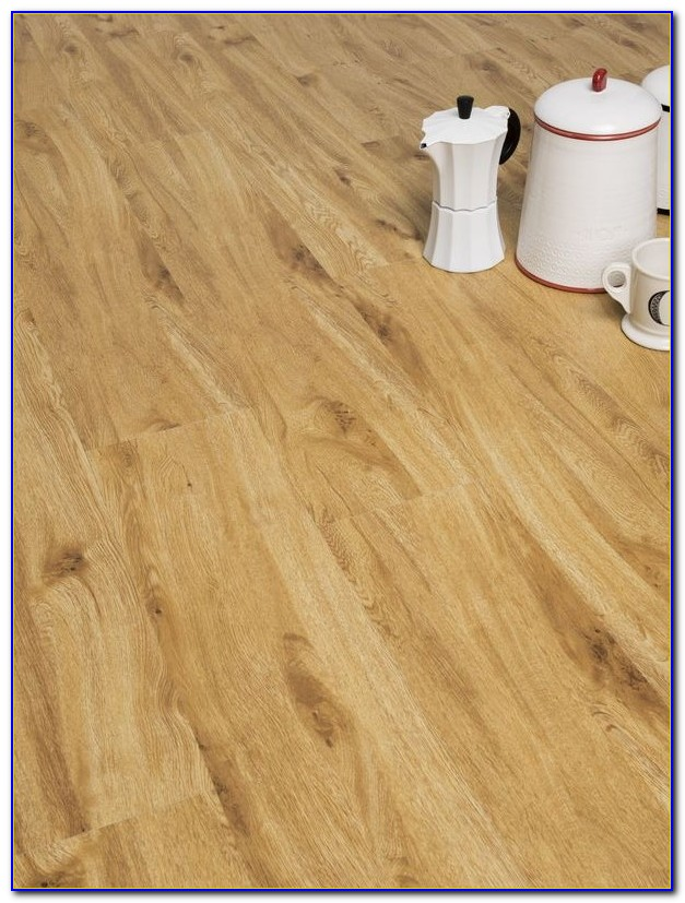 How To Install Vinyl Plank Flooring Glue Down Flooring
