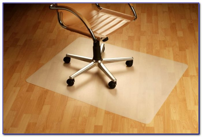 How To Protect Hardwood Floors From Furniture With Wheels
