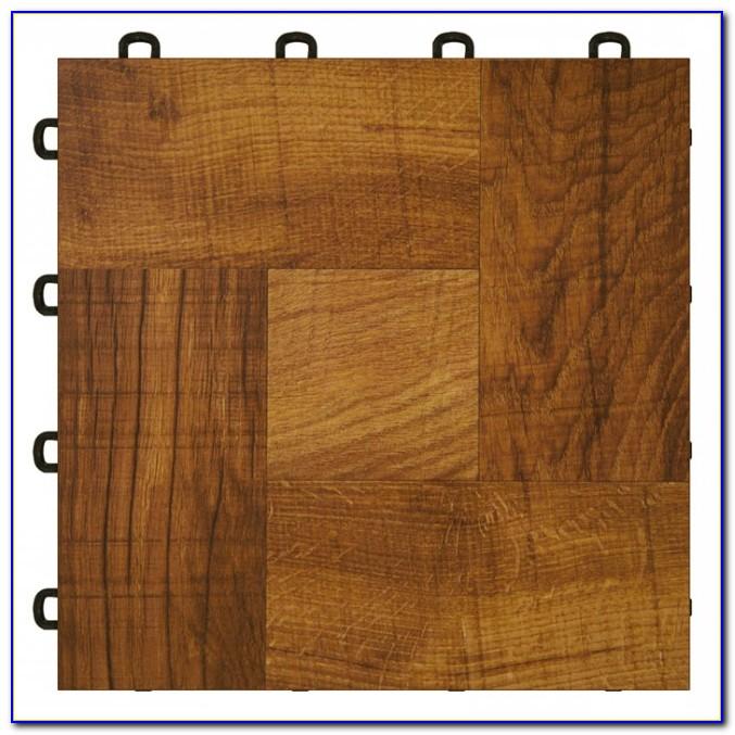 Interlocking Vinyl Floor Tiles Bathroom: Installing Groutable Vinyl Floor Tiles
