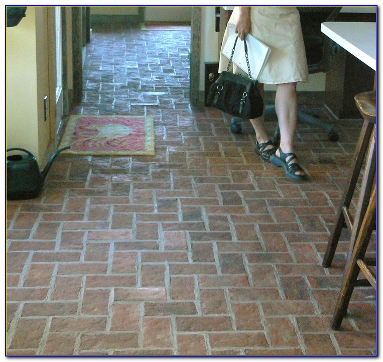 interior brick pavers flooring flooring home design ideas kvndx8vrn596059