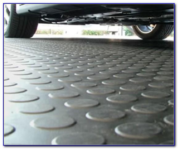 Interlocking Plastic Floor Tiles Australia