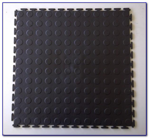 Interlocking Plastic Floor Tiles Uk