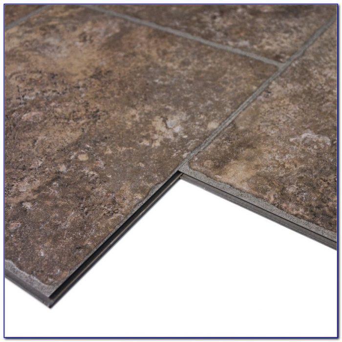 locking vinyl floor tiles flooring home design ideas 68qawrbrnv96632. Black Bedroom Furniture Sets. Home Design Ideas
