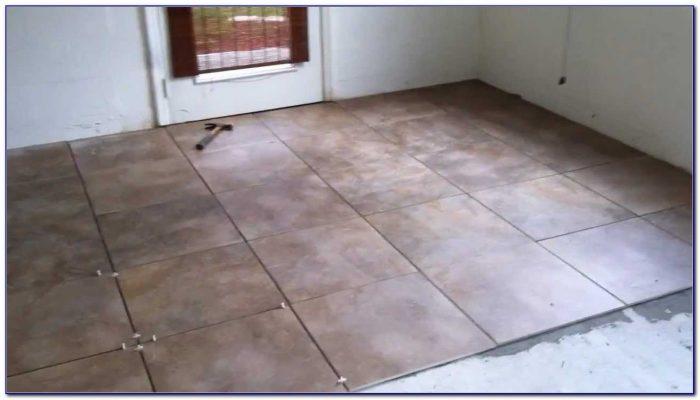 Porcelain Tiles For Garage Floor Uk Flooring Home