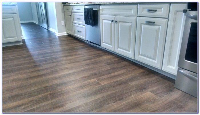 Non Toxic Laminate Flooring Flooring Home Design Ideas