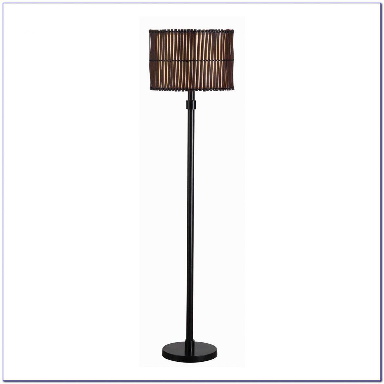 Kenroy Home Floor Lamps