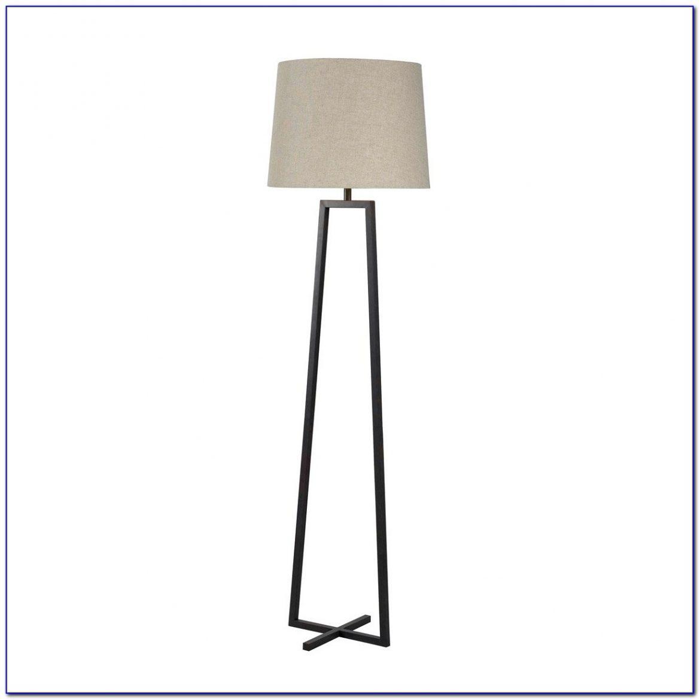 Kenroy Home Pisces Floor Lamp