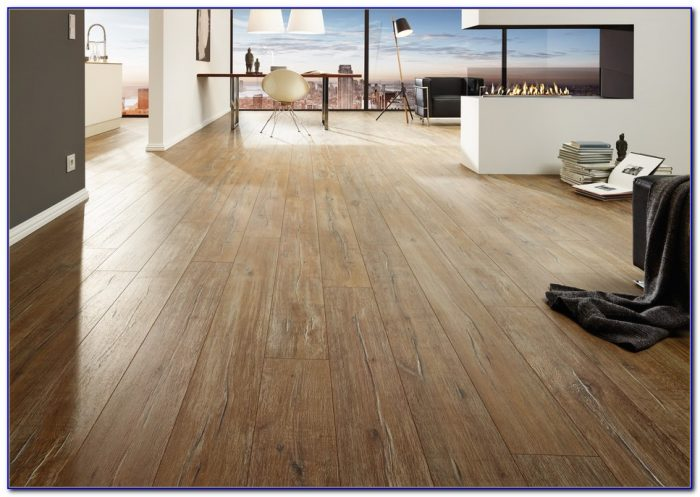 Kronotex Laminate Wood Flooring Canada