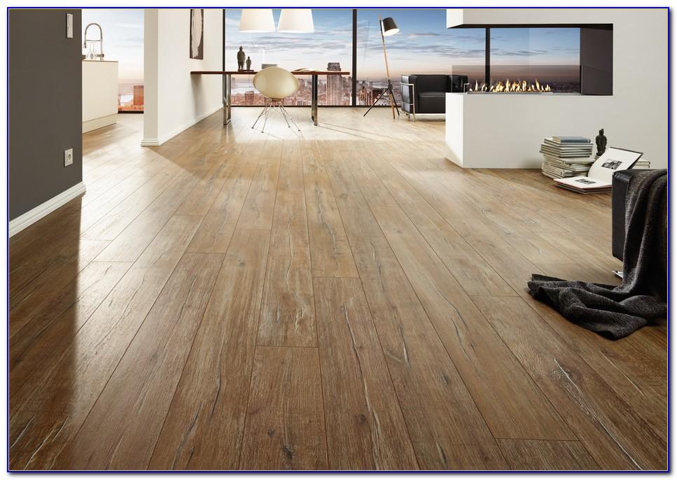 kronotex laminate wood flooring canada flooring home