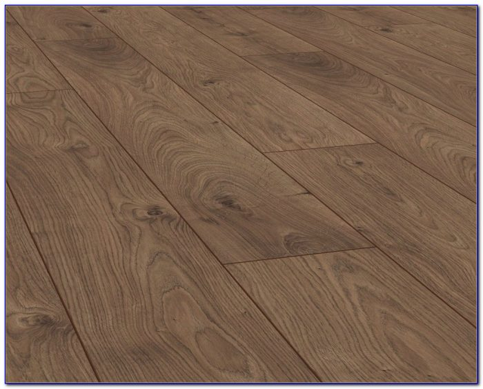 Kronotex Laminate Wood Flooring Germany