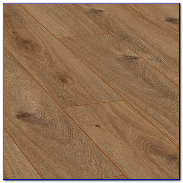 Kronotex Laminate Wood Flooring Philippines