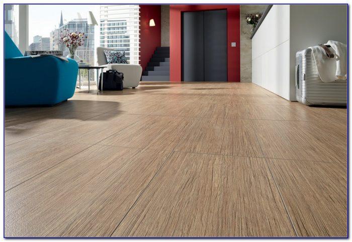 Kronotex Laminate Wood Flooring Uk
