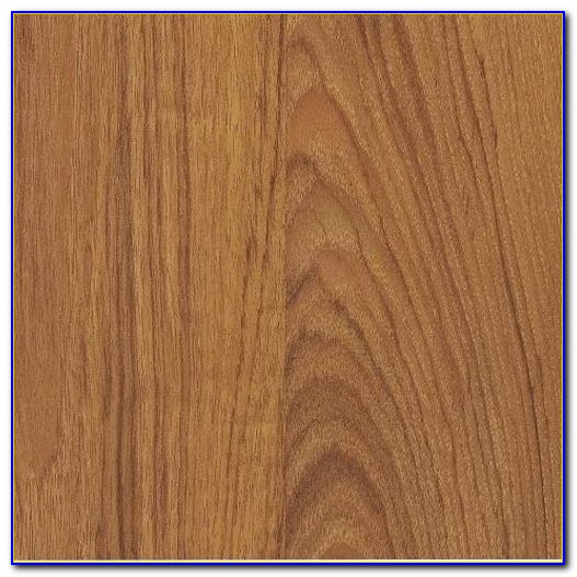 Laminate Flooring Brands At Menards