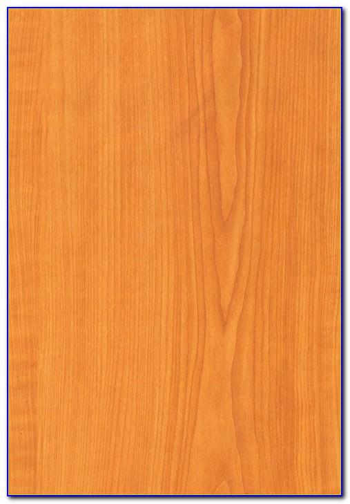 Laminate Flooring High Quality