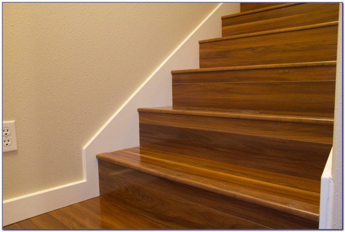 Laminate Flooring For Stair Treads Flooring Home