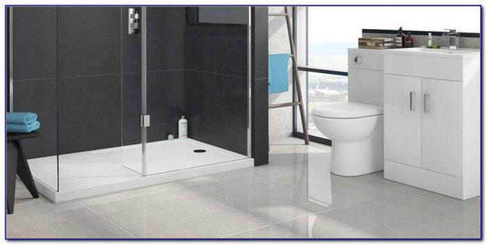 Installing Heated Floors In Bathroom Flooring Home Design Ideas Ord5z60wqm97755