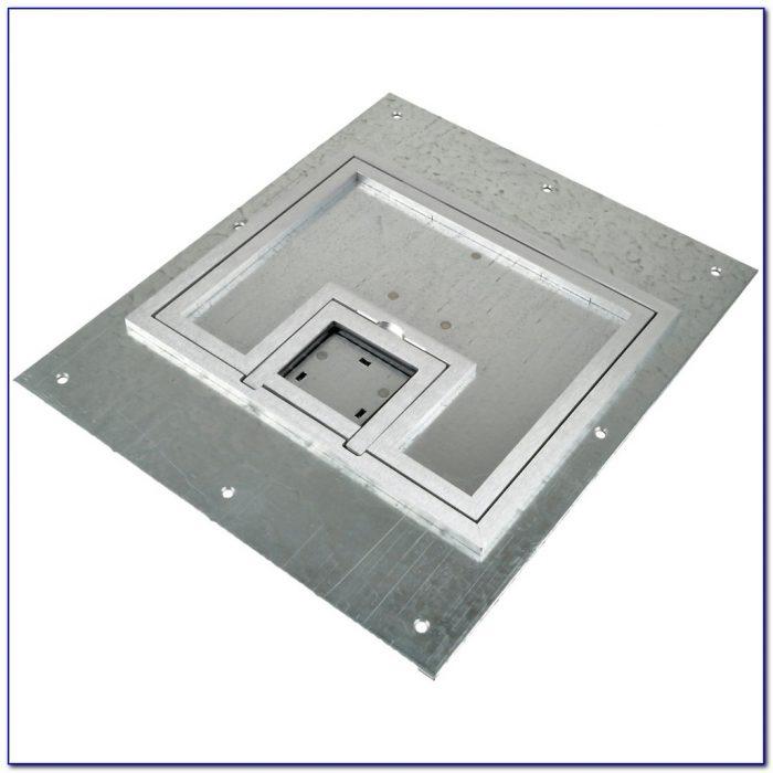 Fire Rated Floor Box Nz Flooring Home Design Ideas