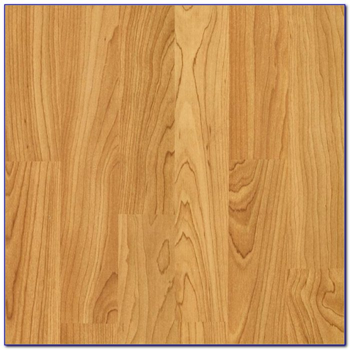 Lock N Seal Laminate Flooring Jefferson Oak