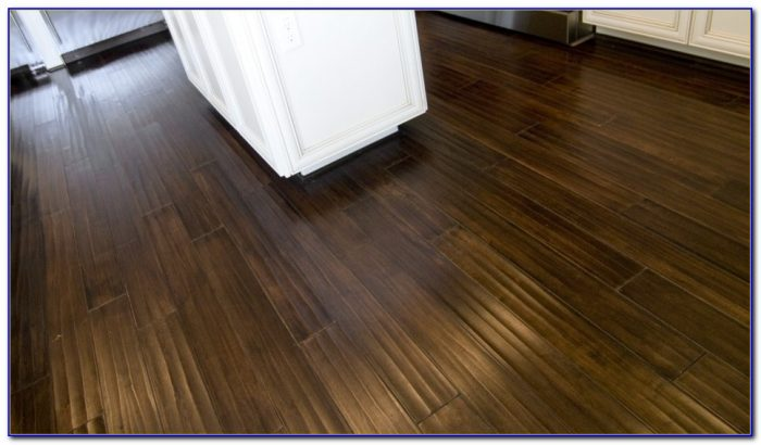 Lock N Seal Laminate Flooring Sienna Cherry