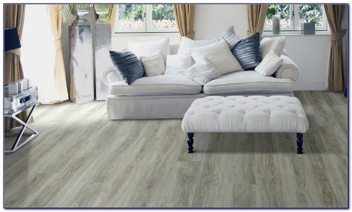 Lock N Seal Laminate Flooring Sonoma Cherry
