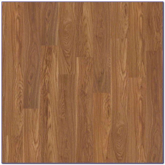 Luxury Vinyl Plank Flooring Shaw