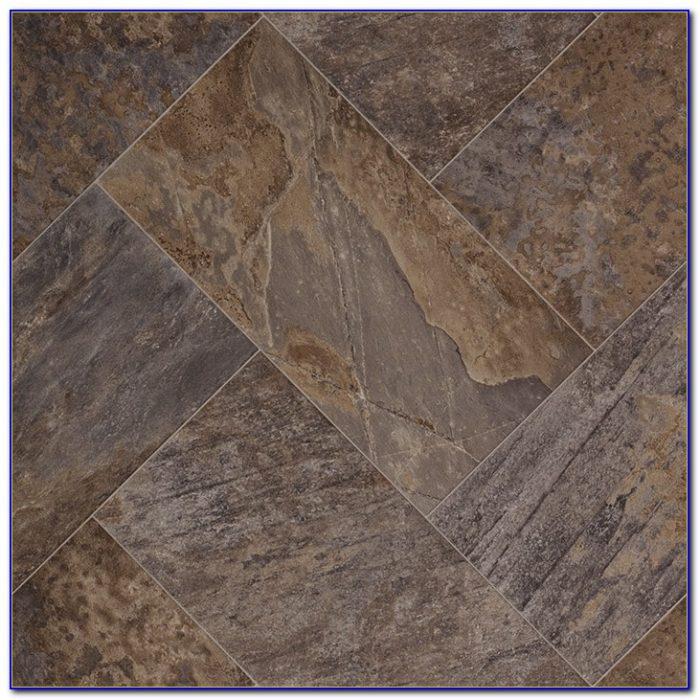 Mannington Nature S Path Vinyl Plank Flooring Flooring