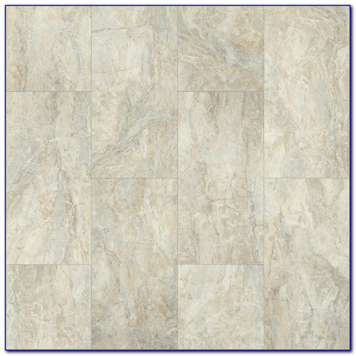 Mannington Luxury Vinyl Tile Warranty Tiles Home