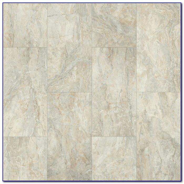 Mannington Luxury Sheet Vinyl Flooring
