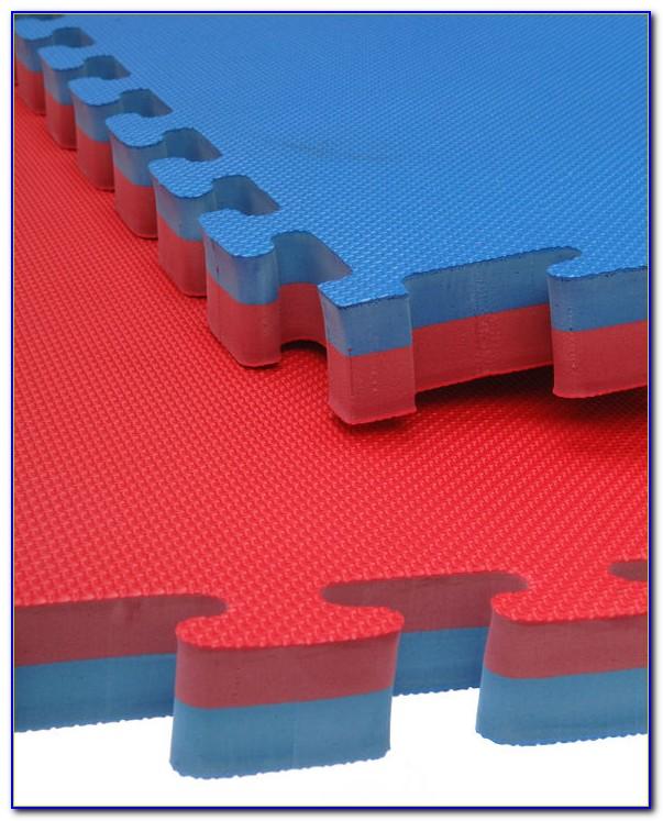 Martial Arts Floor Mats Canada Flooring Home Design