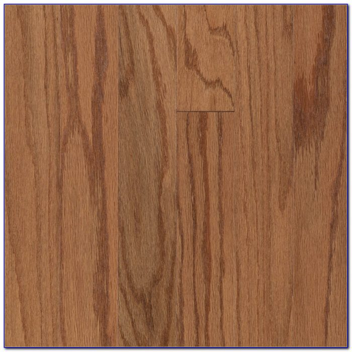 Mohawk Engineered Hardwood Flooring Installation Instructions
