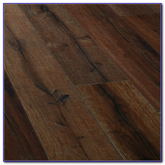 Laminate wood flooring at menards flooring home design for Hardwood floors menards