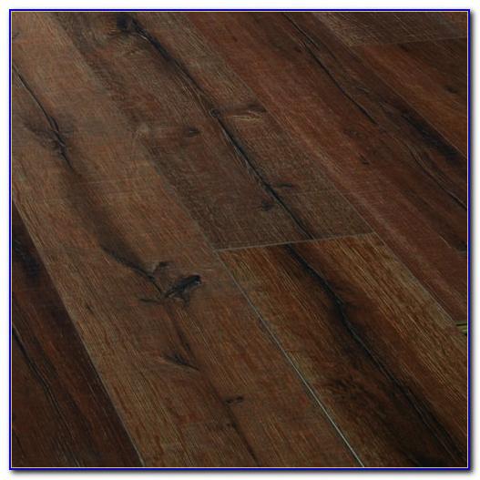 Laminate Wood Flooring At Menards Flooring Home Design
