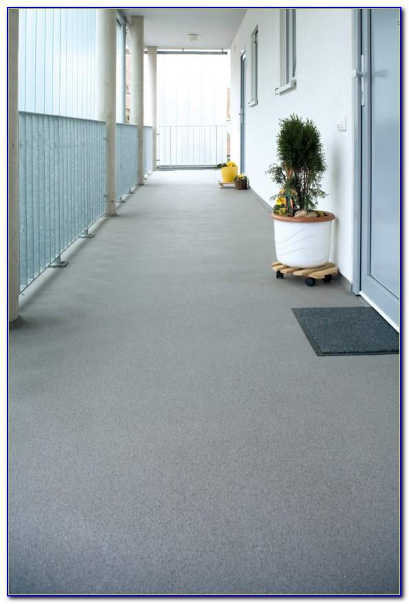 Moisture resistant flooring for basement water resistant for Garden decking tiles homebase