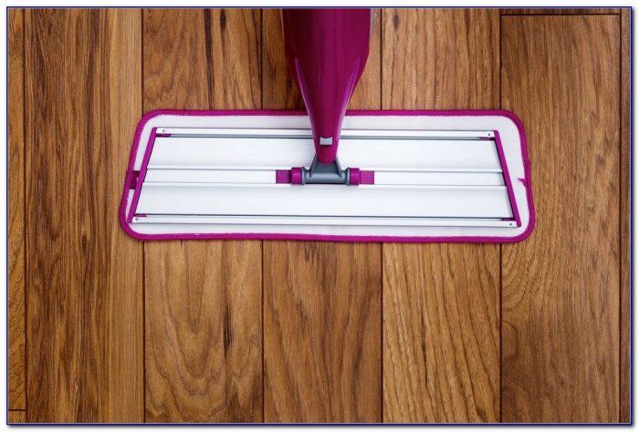 Mops For Laminate Floors