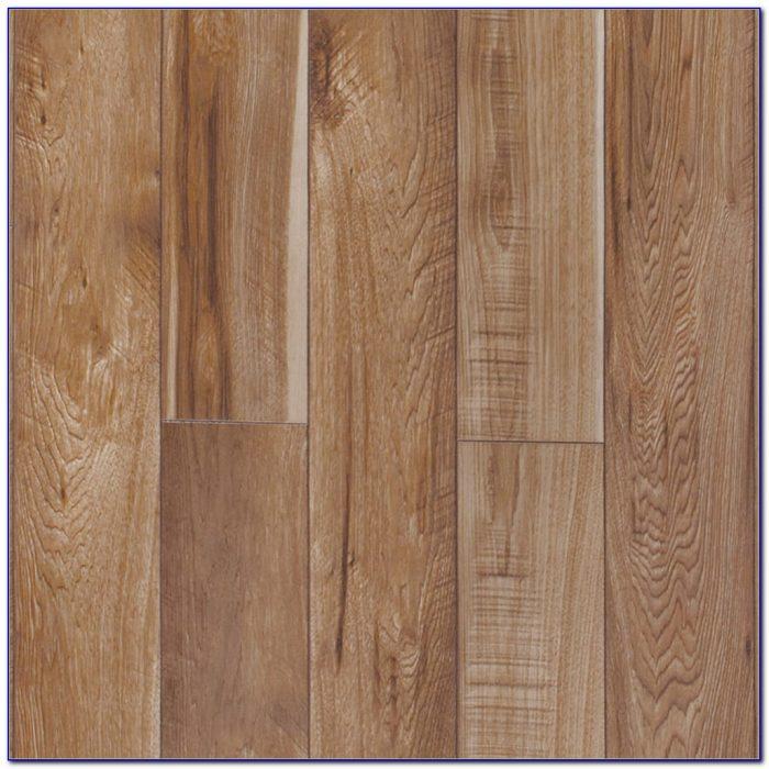 Dupont Sand Hickory Laminate Flooring Flooring Home