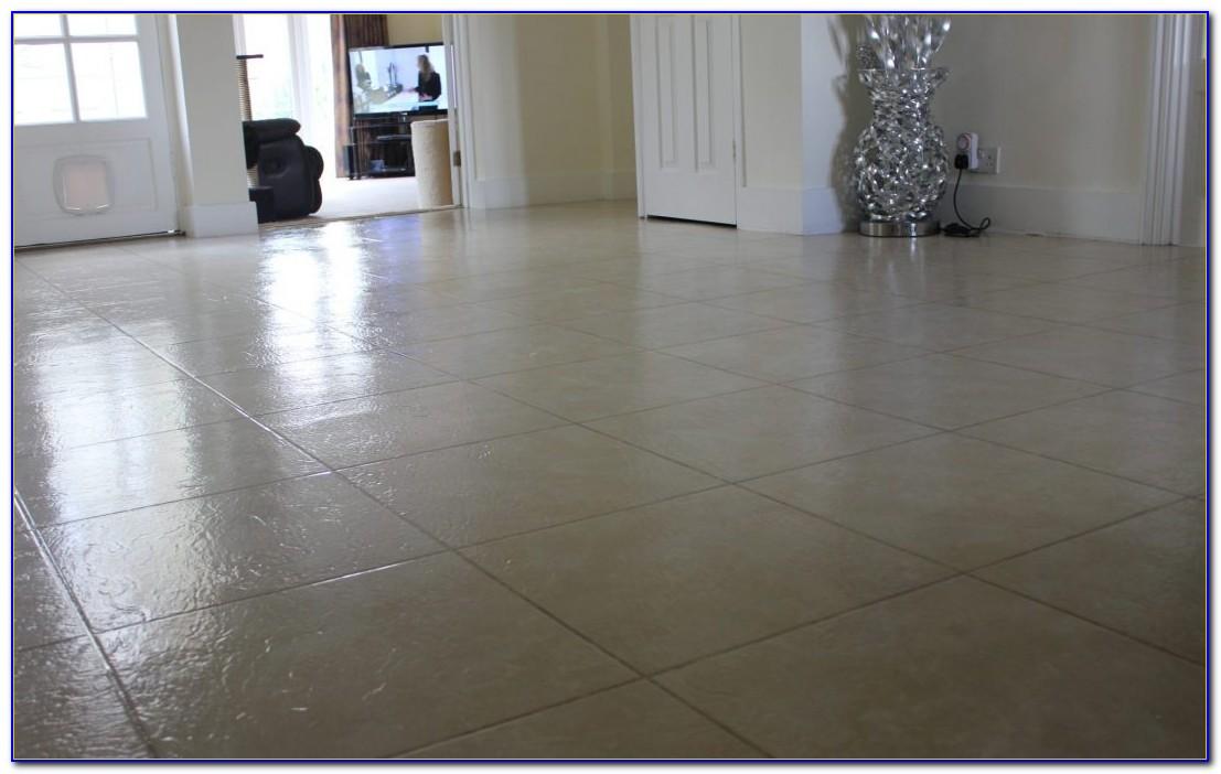 Non Toxic Vinyl Flooring Uk Flooring Home Design Ideas