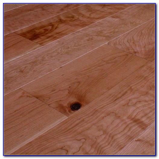 Flooring Materials Vancouver Wa