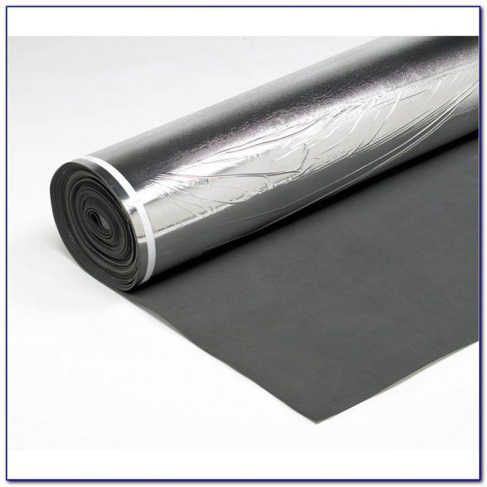 Do You Need Padding Under Vinyl Flooring Flooring Home