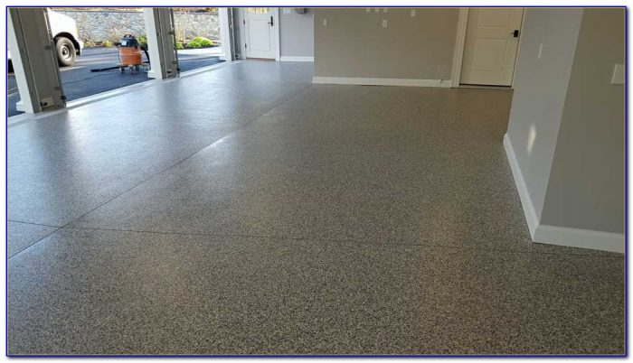 Paint For Garage Floor Nz