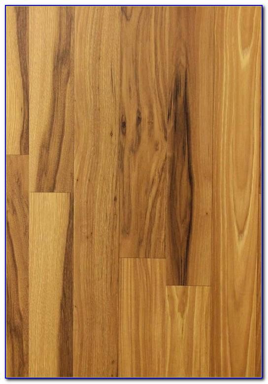 Pergo Prestige Natural Hickory Laminate Flooring