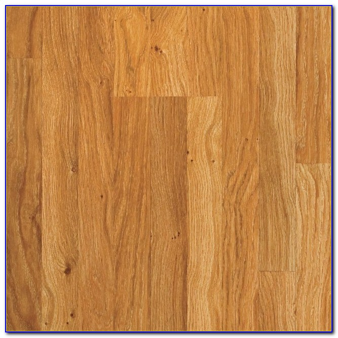 Pergo Xp Laminate Flooring Installation