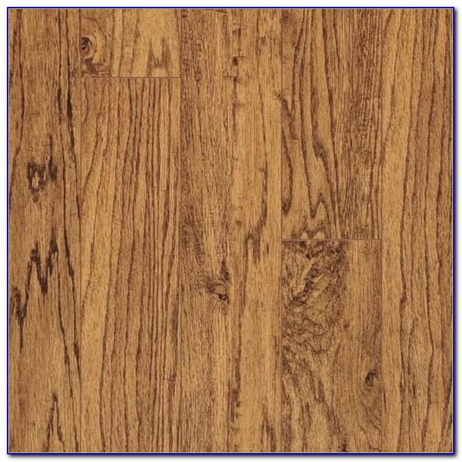 Pergo Xp Peruvian Mahogany Laminate Flooring