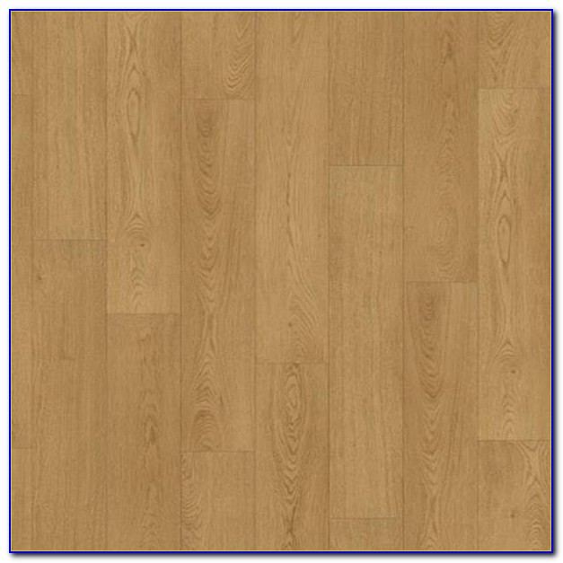 Pergo Yorkshire Oak Laminate Flooring