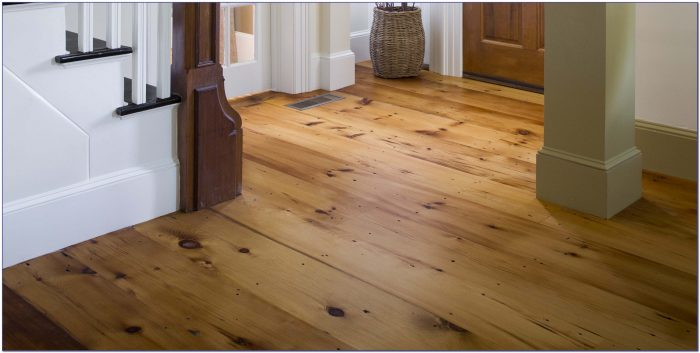 Pine Sol For Cleaning Wood Floors