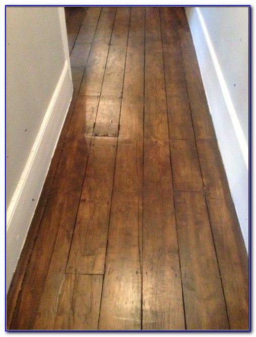Pine Sol Safe For Wood Floors Flooring Home Design