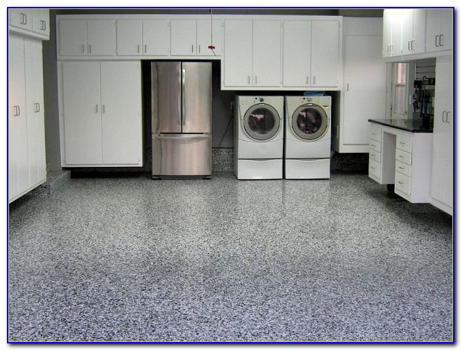 Polyurea Polyaspartic Garage Floor Coatings  Flooring. Garage Door Fuse. Prefab Garage With Apartment. Kitchen Door Hardware. Patio Sliding Door Hardware. Odl Com Door Glass. Tall Kitchen Cabinet With Doors. Garage Door Price. Iron Entry Doors