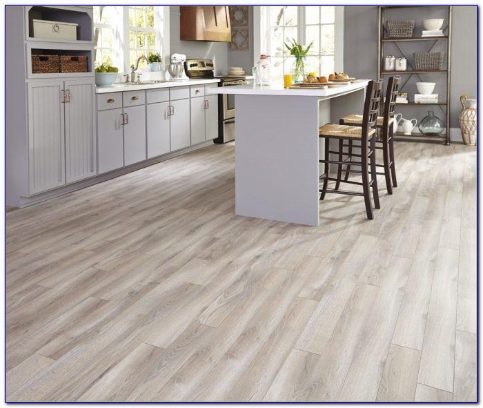 Porcelain Floor Tile Looks Like Wood