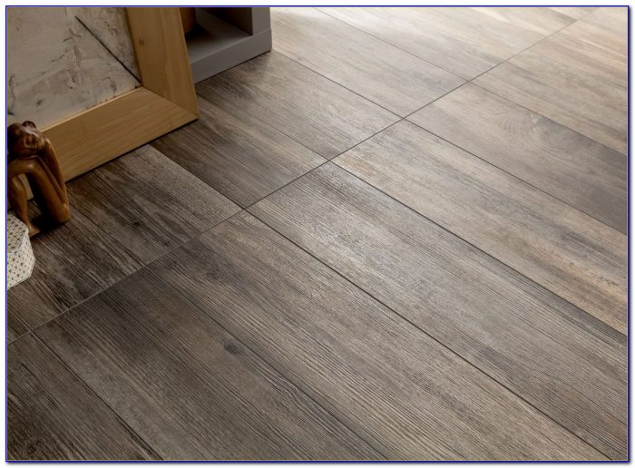 Porcelain Floor Tile That Looks Like Hardwood