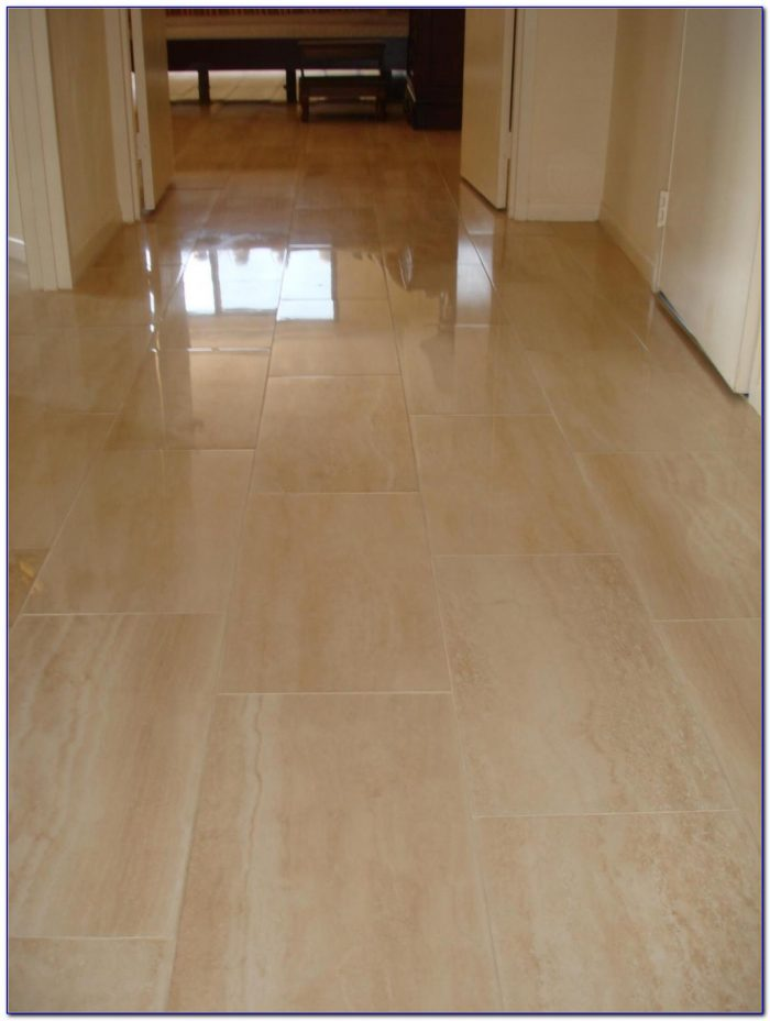 Groutless Porcelain Floor Tile Flooring Home Design