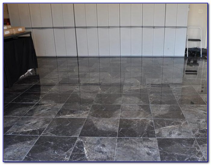 Porcelain Tiles For Garage Floor Uk
